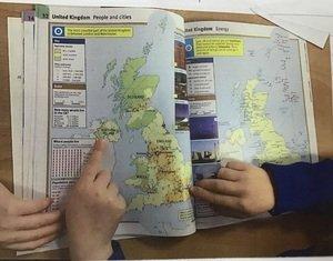 y3 map skills.jpg