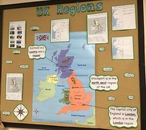 y3 regions1.jpg