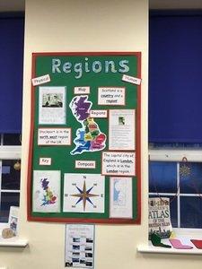 y3 regions2.jpg