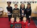 YR1XMASJUMPERDAY2020A.jpeg