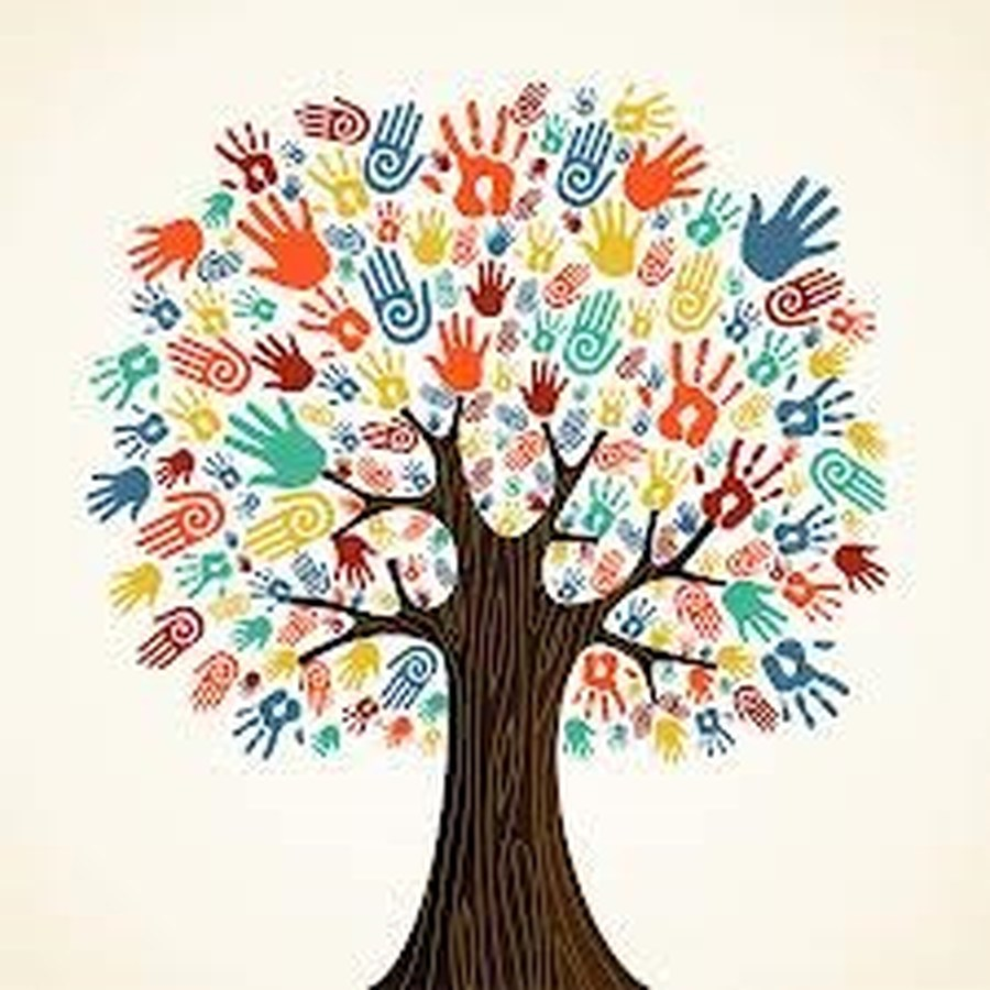 Click on the tree to see our School Council document