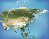 asia 1.PNG
