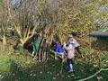 forest school 1 (9).JPG