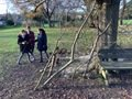 forest school 1 (40).JPG