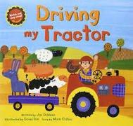 Driving my tractor.jpg