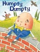 Humpty Dumpty.jpg