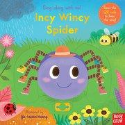 Incy-Wincy-Spider.jpg