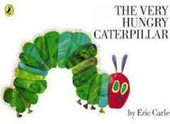 The Very Hungry Caterpillar.jpg
