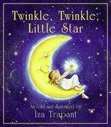 Twinkle Twinkle Little Star.jpg