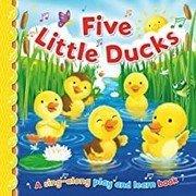 5 little ducks.jpg