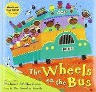 The Wheels on the Bus.jpg