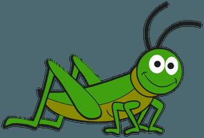 grasshopper-clipart-little-4.png