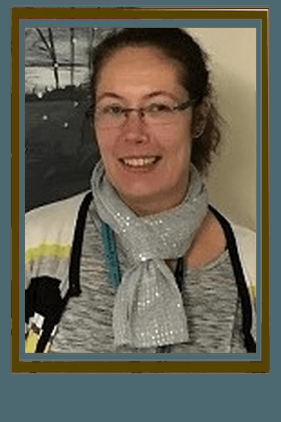Diane Bottomley - Deputy Designated Safeguard Lead