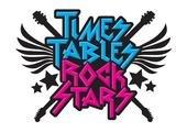 TT Rock Stars Logo-page-001 (1).jpg