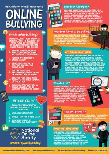what-children-need-to-know-about-online-bullying-1-page-001.jpg