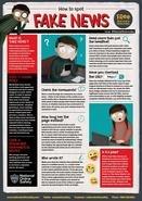 nos-fake-news-jan-1019-page-001.jpg