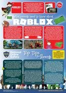 roblox-parents-guide-v2-081118-page-001.jpg