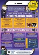 screen-addiction-parents-guide-091118-page-001.jpg