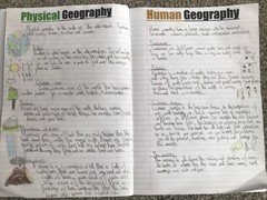 OB Y5k - Human and physical geography.jpg