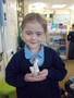 freya d show and tell 2.JPG