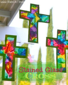 Stained-Glass-Cross-Craft1-479x600.jpg