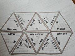 ES Y5K - Maths Multiples 10, 100, 1000 (2).jpg