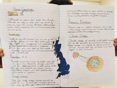 CPA Y5F human and physical geog part 2.jpg