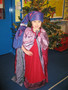 Panto and Nativity 06 058.jpg