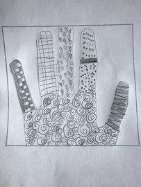 OB Y5K hand zentangle.jpg