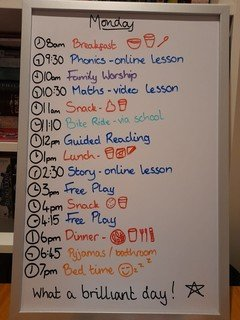 remote learning parents timetable.jpg