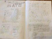 Linden's Maths.