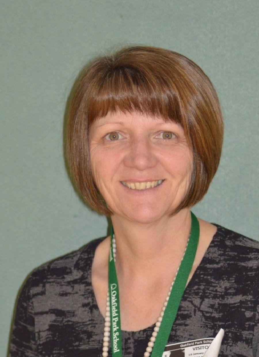 Stephanie Nagy Head Teacher / DSL / SENCO