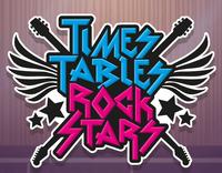https://play.ttrockstars.com/auth/school/student/35248