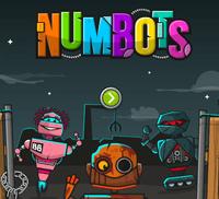 https://play.numbots.com/#/account/school-login/35248