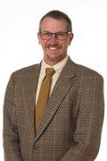 Assistant Headteacher Mr Brooks