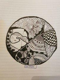 Christiana Y5F circle zen.jpg