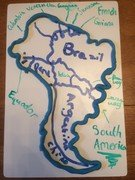 thumbnail_Lucy Geography Work.jpg