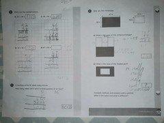 OJ  Y5K multiply 2 by 2 part 2.jpg