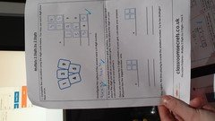 SJD  Y5K multiply 2 by 2 class secret discussion.jpg