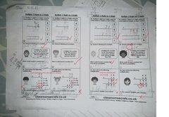 OJ  Y5K multiply 2 by 2 class secret part 2.jpg