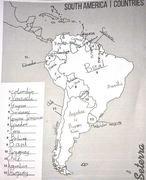 Dan M y5K South Am map.JPG