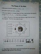 OJ Y5K  moon phase sheet.jpg