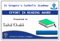 Sahil Reading wk 1.PNG