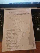CPA Y5F SA map.jpg