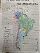 DB Y5K SA map.jpg