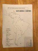 OH Y5K SA map.jpg