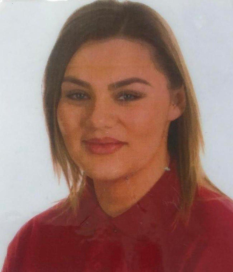 Classroom Assistant - Miss J Doyle