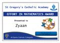 Maths wk1 Zyaan.PNG