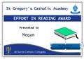 Reading wk 1 Megan.PNG
