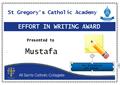 writing wk 1 Mustafa.PNG